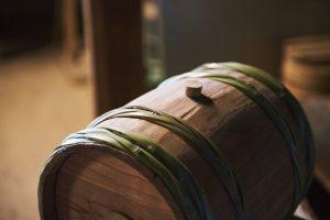 新型木桶(木樽)