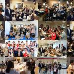 味噌作り教室2018
