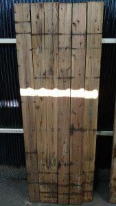 woodboard材料